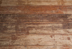 Stagionato di legno del granaio usato per progettazione Fotografie Stock Libere da Diritti