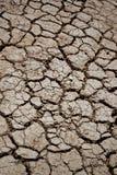 Stagione di siccità Immagini Stock Libere da Diritti