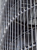 Stahl Stockfotos