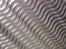 Stahl Stockbilder