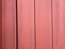Stahl, Metall, Eisen Stockfotografie