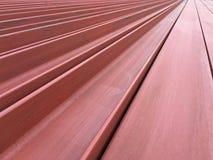 Stahl, Metall, Eisen Stockbilder