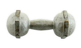 Stahlball Stockbilder