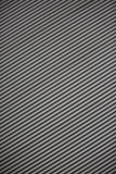 Stahlbeschaffenheit Lizenzfreie Stockbilder