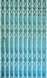 Stahlblendenverschlüsse Lizenzfreie Stockfotografie