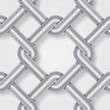 Stahldrahtwebart, Hintergrund lizenzfreie abbildung