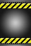 Stahlhintergrund Stockfotos