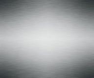 Stahlmetall Lizenzfreies Stockfoto