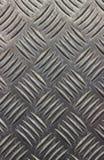 Stahlplatte lizenzfreies stockbild