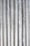 Stahlrohre Lizenzfreie Stockfotografie