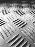 Stahlstand stockbilder