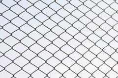 Stahlwiderhaken Lizenzfreie Stockbilder