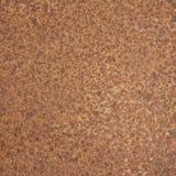stain pattern Stock Photo