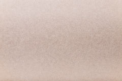 Stained beige background Royalty Free Stock Photos