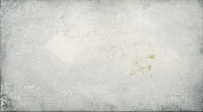 Stained Gray Texture Royalty Free Stock Photo