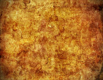 Stained Sandstone Background Texture Royalty Free Stock Photography