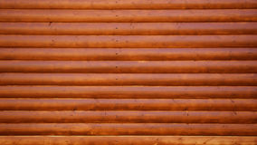 Stained Wood Background Stock Photos