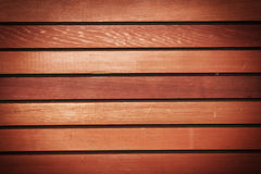 Stained wood texture Stock Photos