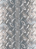 Stainless alloy floor background royalty free stock image