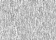 Stainless steel. Closeup of detailed stainless steel texture Stock Photos