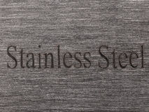 Stainless steel Stock Images