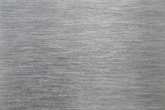 Stainless steel background Royalty Free Stock Image