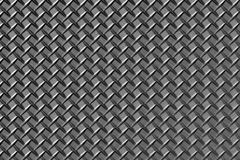 Stainless steel background. Brushed stainless steel metal background Royalty Free Stock Image