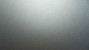 Stainless steel background Stock Photography