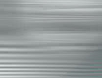 Stainless steel Stock Photography