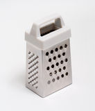 Stainless Steel Grater Stock Photos