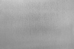 Stainless steel sheet and grain texture for background. Stainless steel sheet and grain texture for background Royalty Free Stock Photography