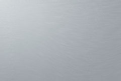 Stainless steel texture Royalty Free Stock Photography