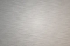 Stainless steel texture Royalty Free Stock Photos