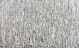 Stainless steel texture background royalty free stock photography
