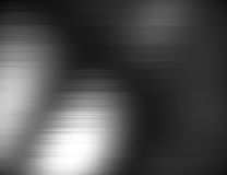 Stainless steel texture Stock Photography