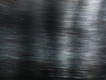 Stainless steel texture Stock Photos