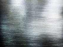 Stainless steel texture. Stainless steel metal texture background Stock Photo
