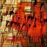 stains Imagenes de archivo