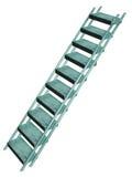 Stair_11 Stock Image