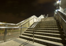 Stair Stock Images