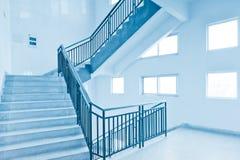 Stair Stock Photos