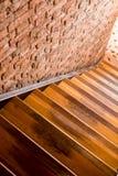 stair royalty-vrije stock fotografie