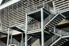 stair stock fotografie