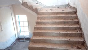staircase foto de stock