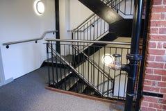 Staircase Stock Photos