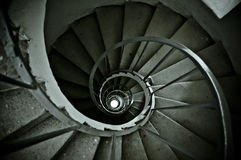 Staircase Stock Images