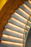 staircase Στοκ φωτογραφίες με δικαίωμα ελεύθερης χρήσης