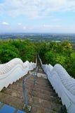 staircase Imagem de Stock