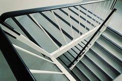 staircase Imagens de Stock