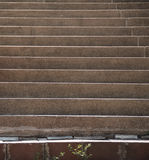 staircase imagens de stock royalty free